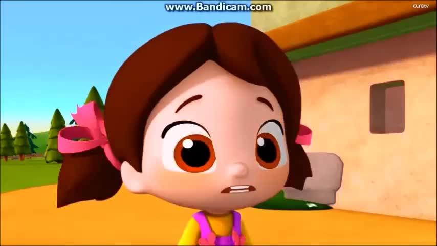 Komik Çizgi Film Videoları Sayfa 2 45